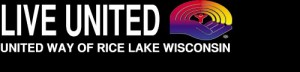 United Way Rice Lake