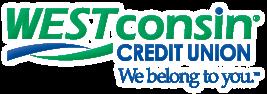 westconsin_logo