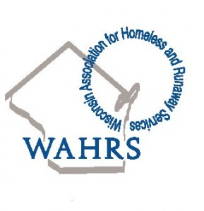 WAHRS
