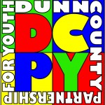 Dunn County Partnership for Youth logo