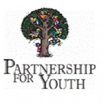 Pierce County Partnership for Youth logo