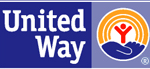 Dunn County United Way