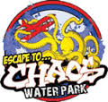 Chaos Waterpark