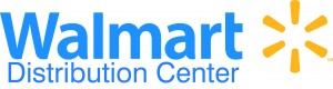 LOGO_WALMART_Distribution-Center
