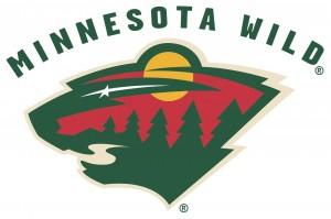Minnesota_Wild_Logo
