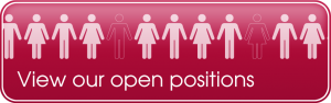 button-openpositions