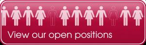 button-openpositions